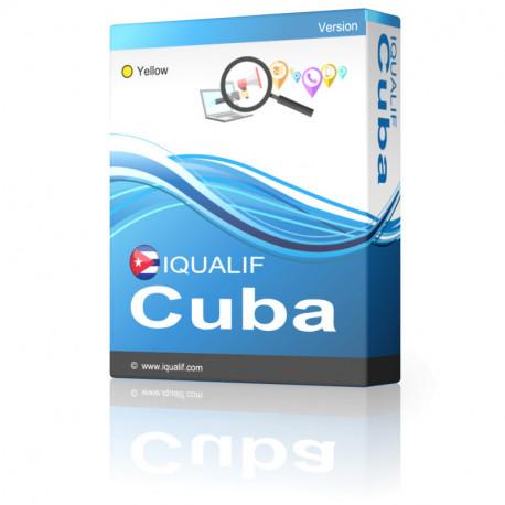 IQUALIF Andorra Geel, Professionals, Bedrijven
